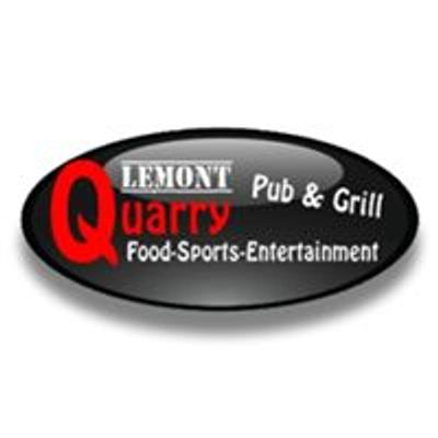 Quarry Pub and Grill