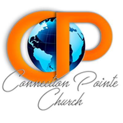 Connection Pointe Church