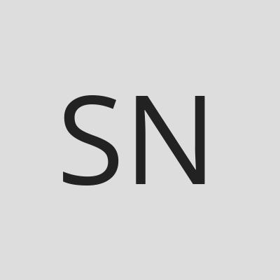 Social Register Network