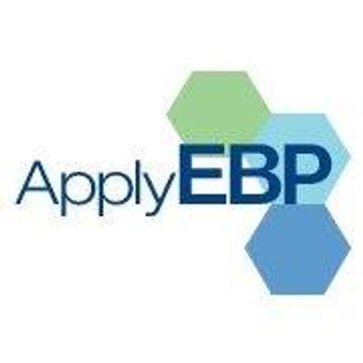 Apply EBP