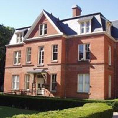 Columbia Maison Fran\u00e7aise