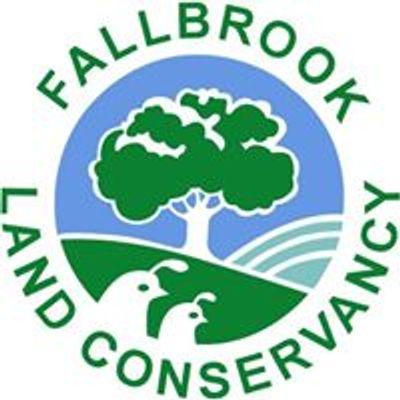 Fallbrook Land Conservancy