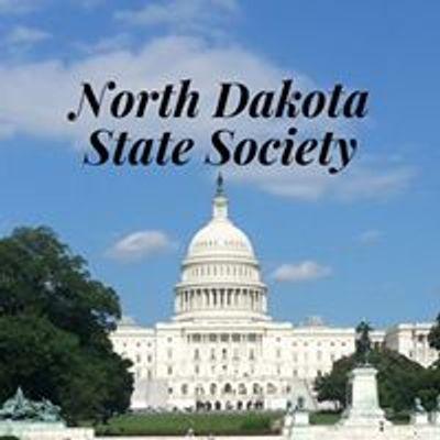 North Dakota State Society