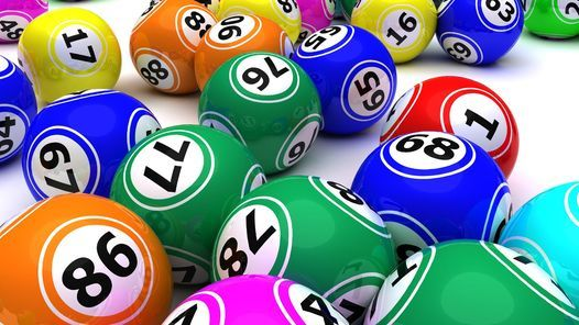 Lunch & Bingo: Members Only Event