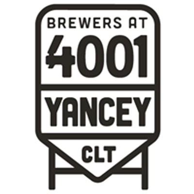 Brewers at 4001 Yancey