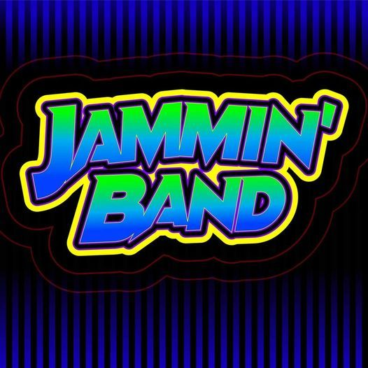 BenJammin & The Jammin Band @ Alice's Champagne Palace