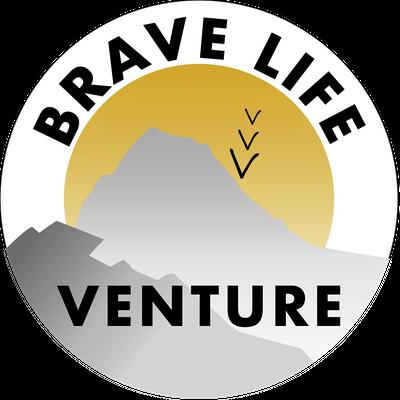 BRAVE Life Venture