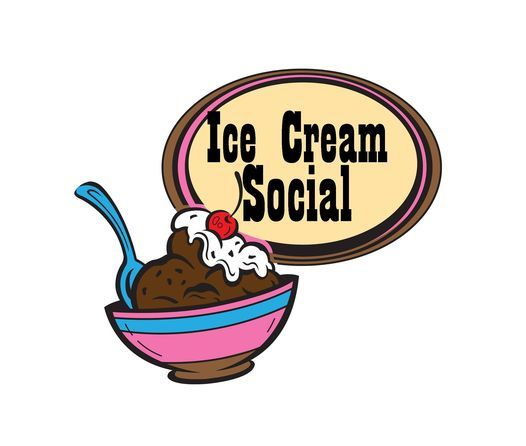 Triumph Treats Ice Cream Social