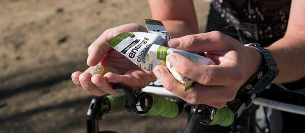 Fueling Your Ride with Dr. Allen Lim Founder of Skratch Labs