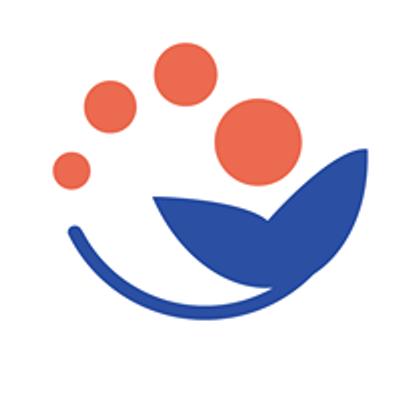 Binaytara Foundation