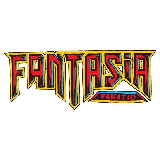 Fantasia Umeå