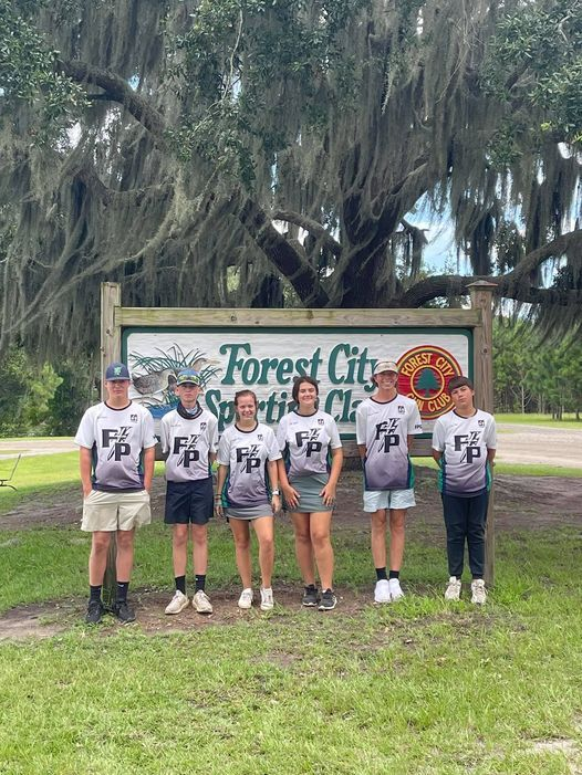 Fundraising  Golf Tournament