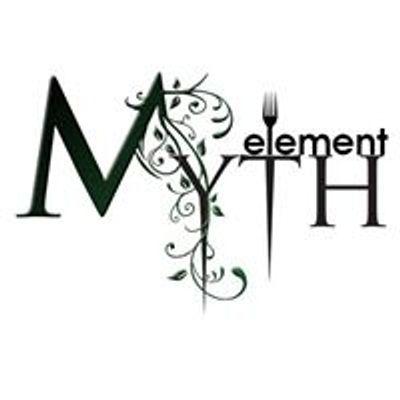 Myth Nightclub, Element Bistro & Craft Bar