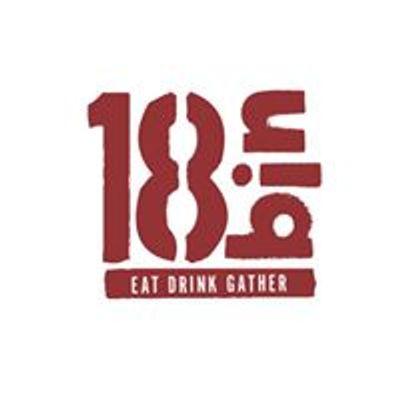 18bin