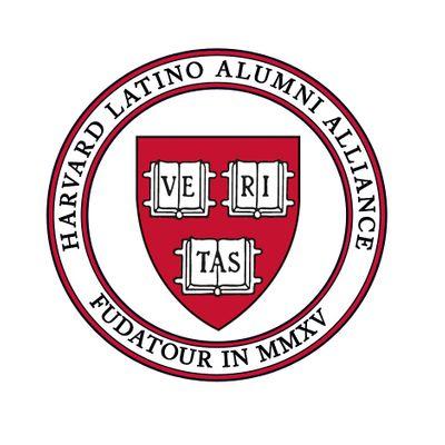 Harvard Latino Alumni Alliance