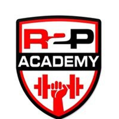 R2P Academy