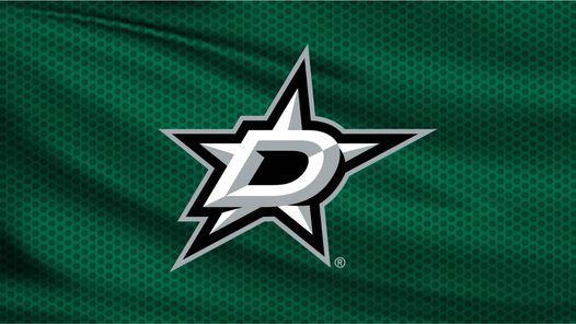 Dallas Stars Season Opener - $1 OFF ALL BEER