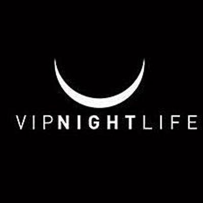VIP Nightlife