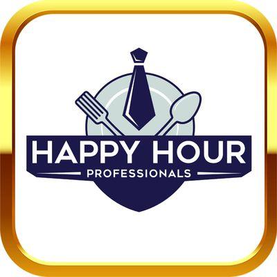 Happy Hour Professionals