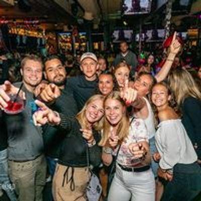 San Diego VIP Nightlife