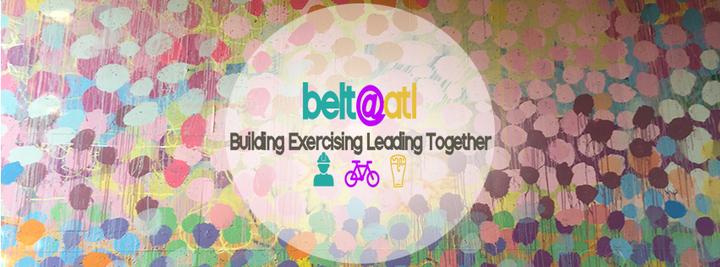 BeltATL September Meeting