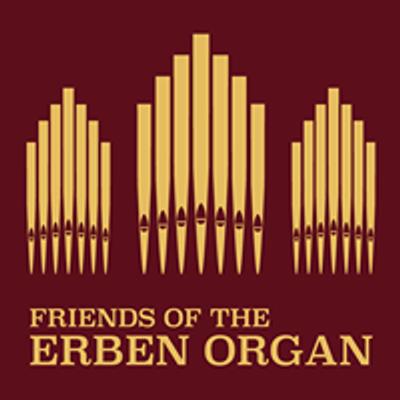 Friends of the Erben Organ