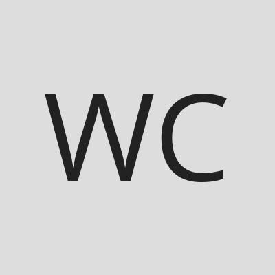 Wild Woman Social Club