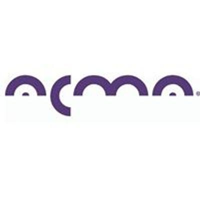 American Case Management Association