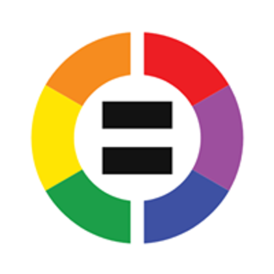 ECCDC - Equality Chamber of Commerce DC