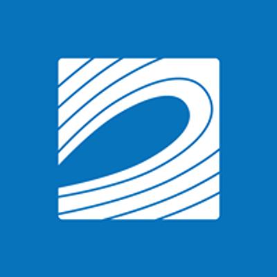 San Francisco Surfrider Foundation