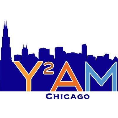 Chicago Metropolis Youth & Young Adult Ministries