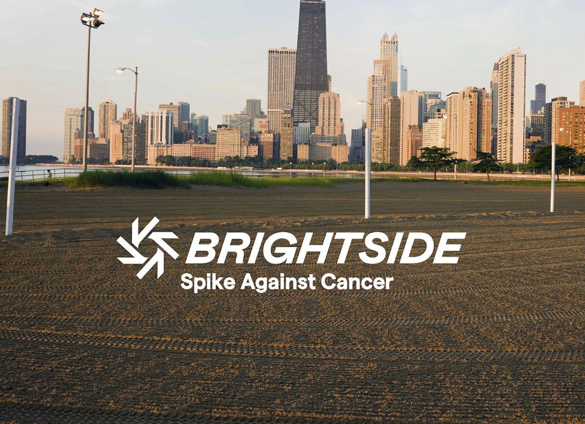 Spike Against Cancer