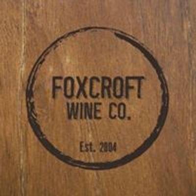 Foxcroft Wine Co-Waverly