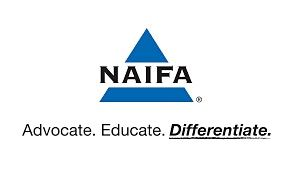 NAIFA NV 2021 Legislative Update