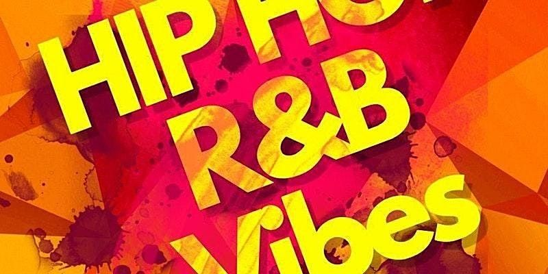 HIPHOP , R&B & TOP 40 NIGHT PARTY CRUISE NEW YORK CITY