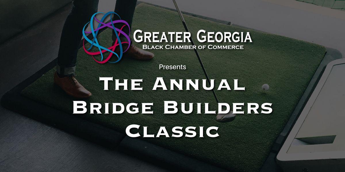The Annual Bridge Builders Classic