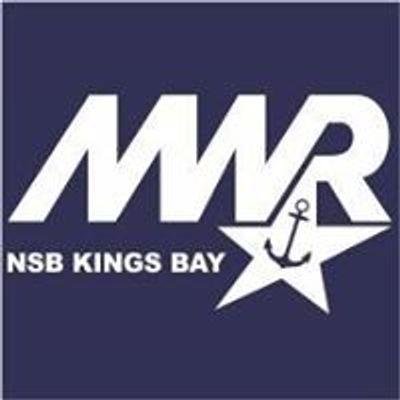 MWR Kings Bay