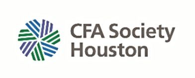 CFAH Meeting - Jim Hughes, EnCap Investments