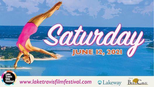 Day 3 of Lake Travis Film Festival