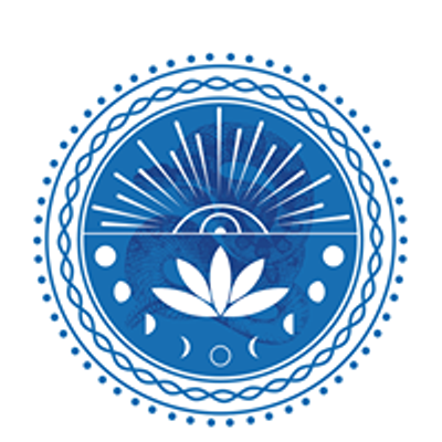 RA MA Institute for Applied Yogic Science and Technology