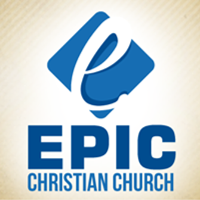 Epic Christian Church