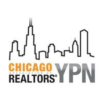 Chicago Association of Realtors YPN