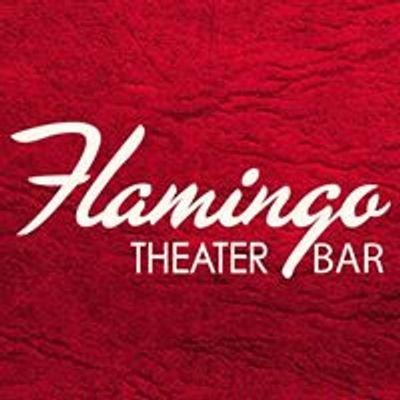 Flamingo Theater Bar