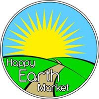 Happy Earth Market
