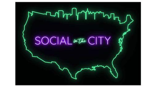 VCU Atlanta Alumni - Social in the City