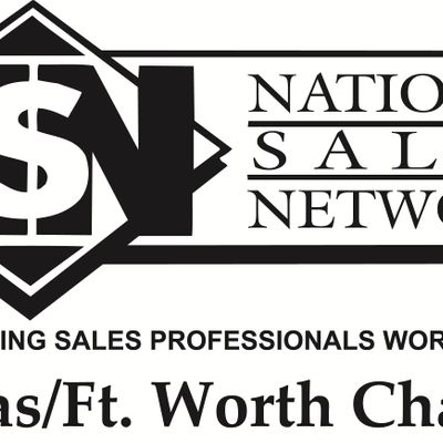 National Sales Network - Dallas\/Ft Worth Chapter Events