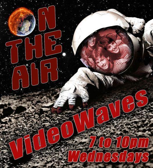 VideoWaves