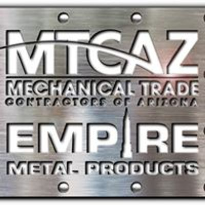 Mechanical Trade Contractors of Arizona