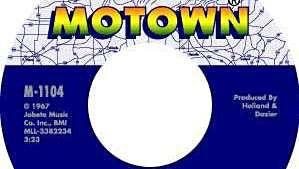 MOTOWN - A DJ TRIBUTE TO ALL OF THE GREATS THAT YOU KNOW AND LOVE