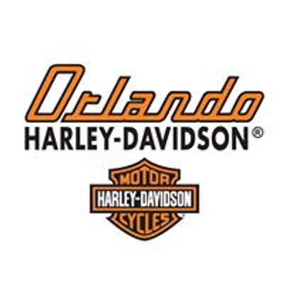 Orlando Harley-Davidson\u00ae